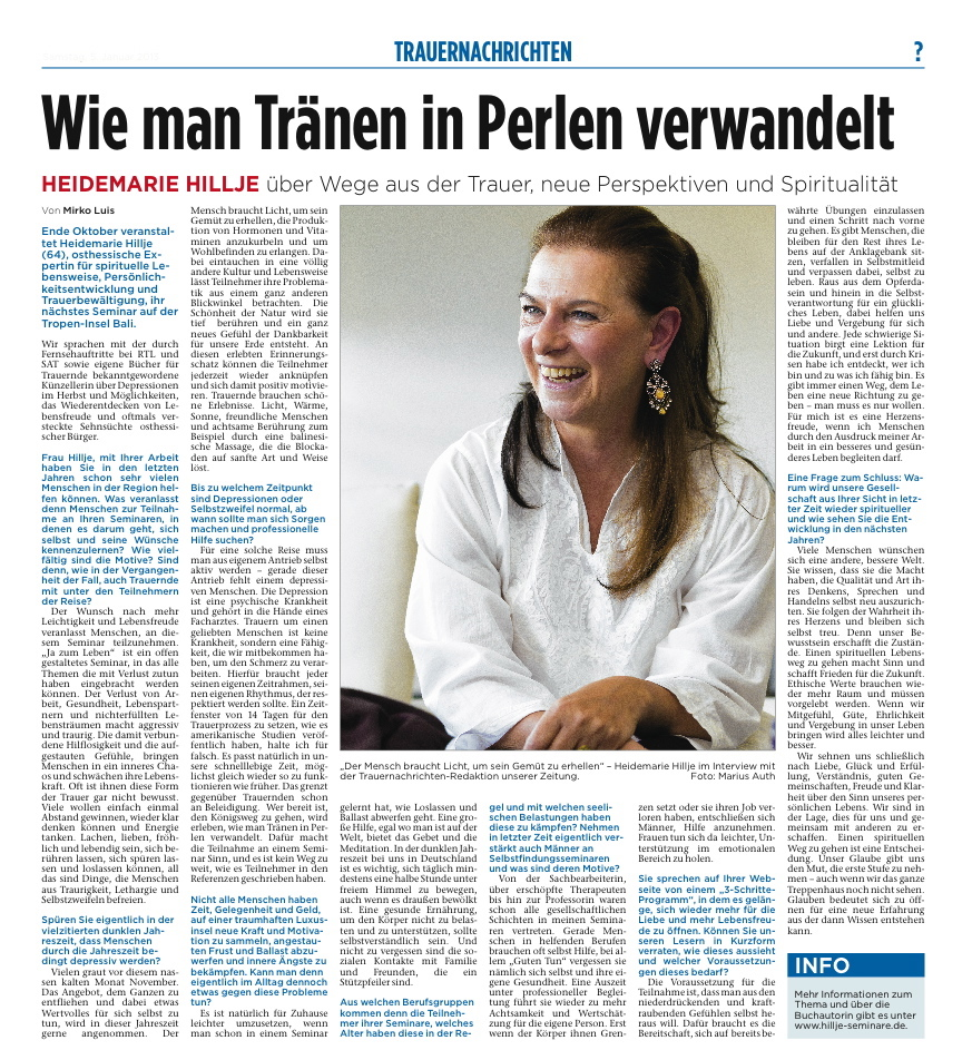 Interview - Oktober 2014jpg